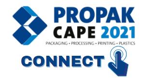 Propak Cape 2020