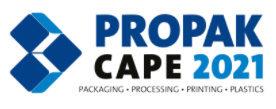 Propak Cape 2021