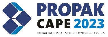 Propak Cape 2023
